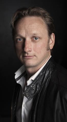 Hugo Konings