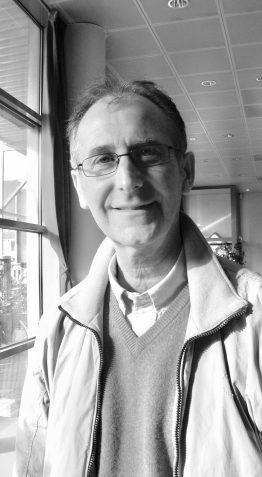 Allan Zipson