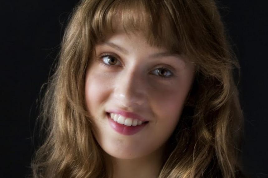 Mara Tieleman
